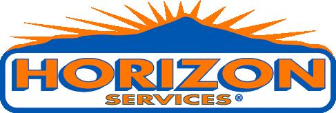 Horizon Services - East Coast