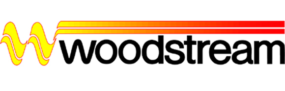 Woodstream - Lancaster, PA
